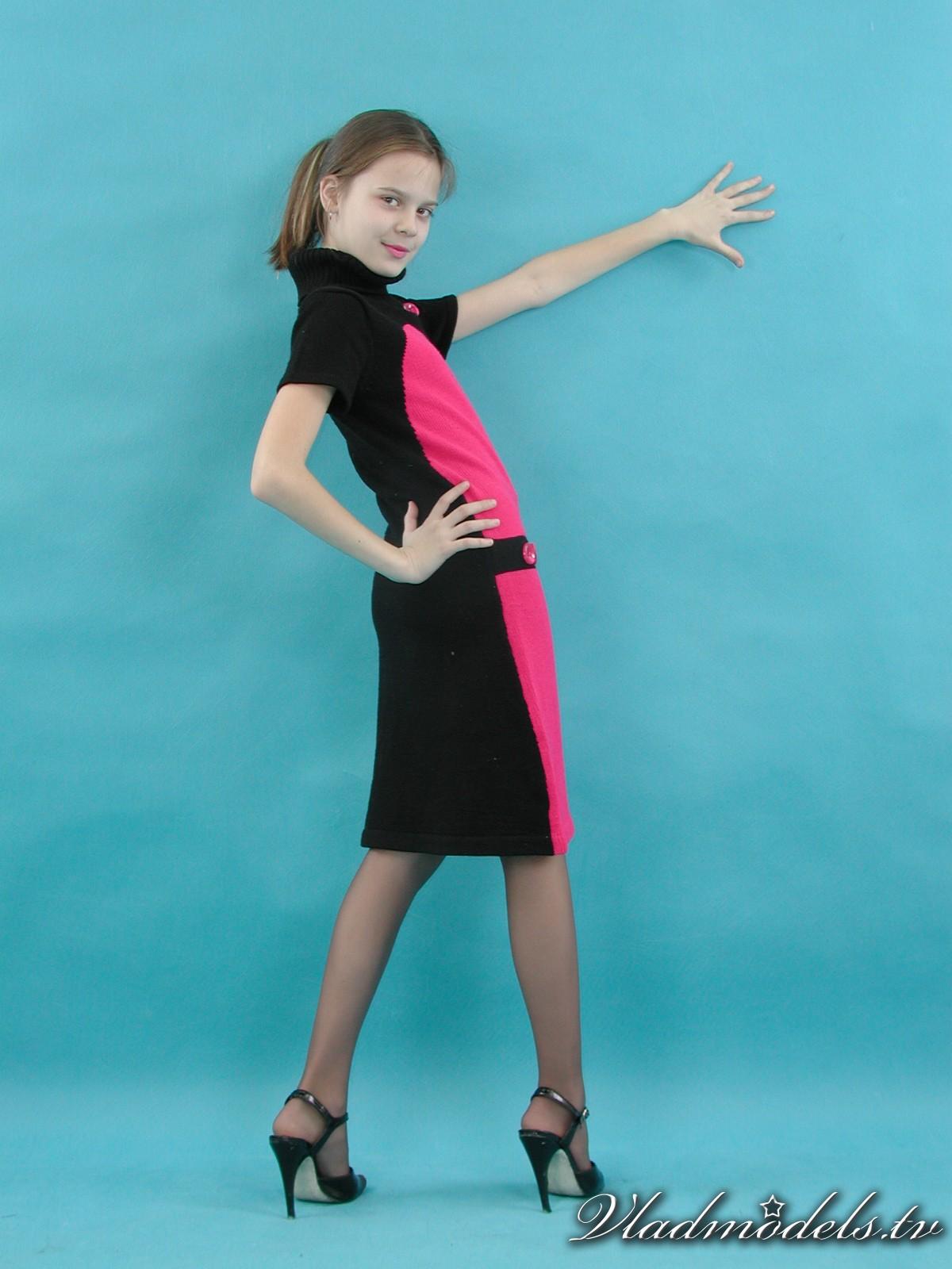 2013 01 vladmodel pantyhose w007 set 030 natasha html vladmodels tv