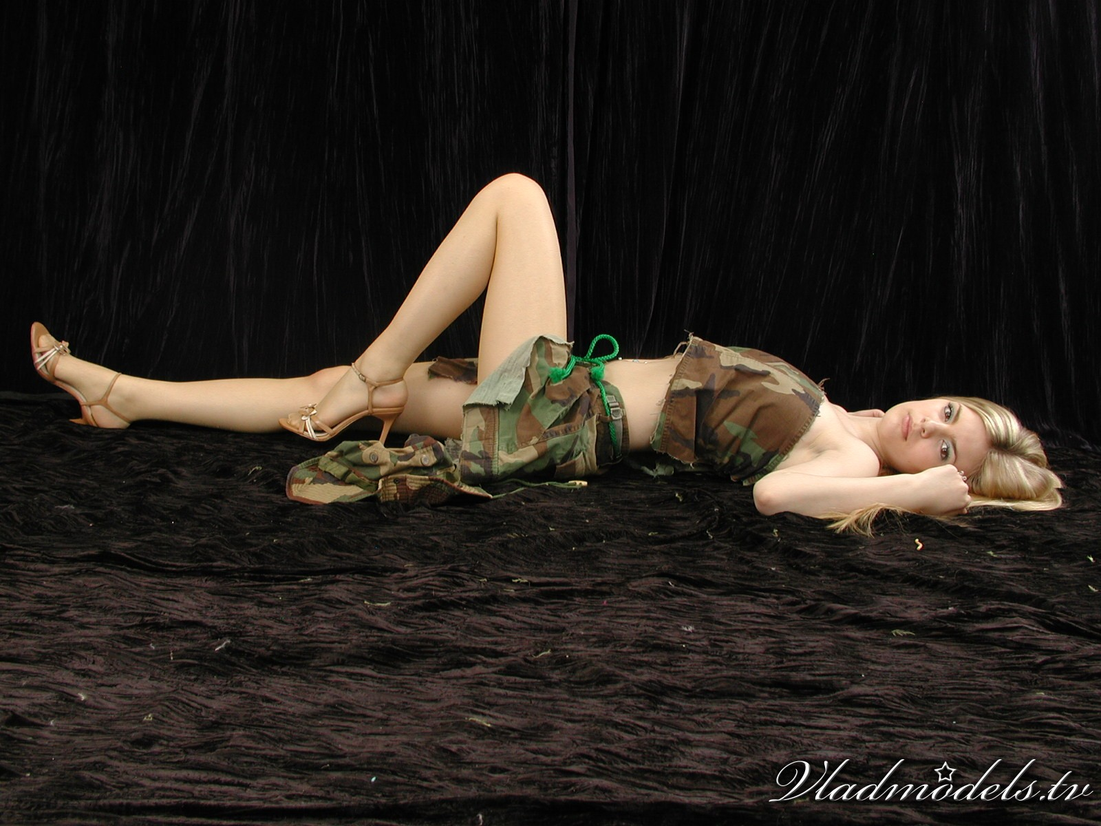 imgchili vladmodels gallery - Image Search by