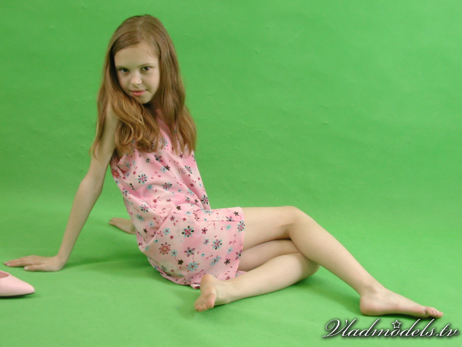 Vladmodels Free Pics And Preteen Models