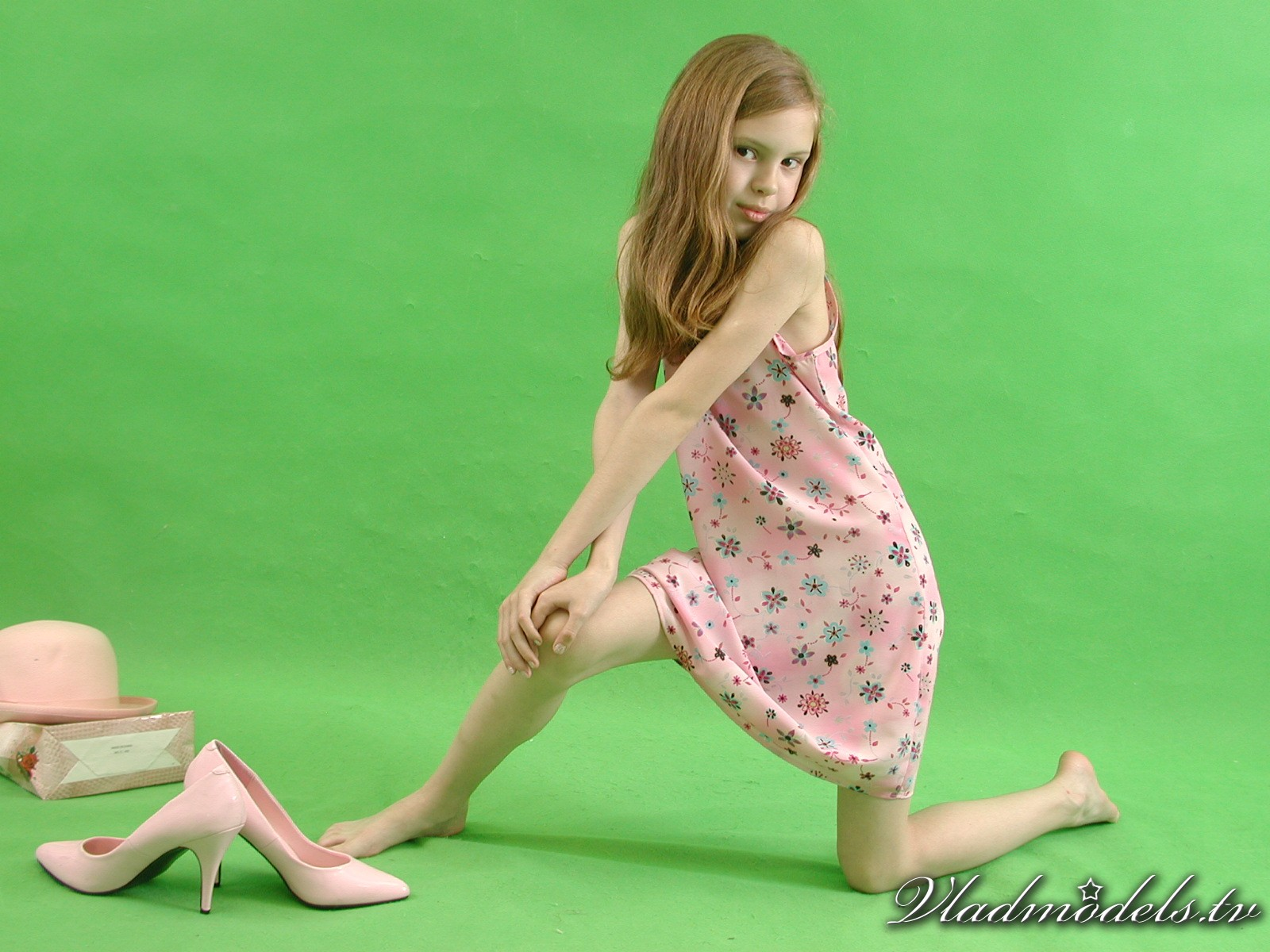 vladmodels free pics of child and preteen models