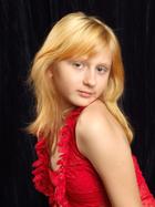 Images Vladmodels Katya Photo Set Wallpaper