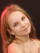 vladmodels child and preteen russian models