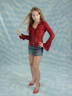 vladmodels Yulya N23 photo set #19