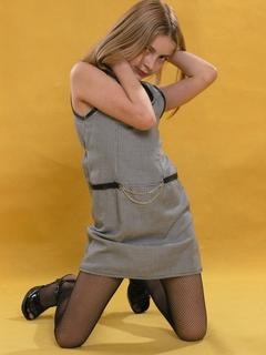 www.vintagesleaze.com