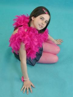 Vladmodels Polina Photo Set Model