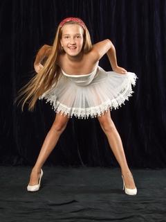Tanya Custom Set Vlad Models Vladmodels Cc Images - Foto